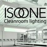 qui_isoone