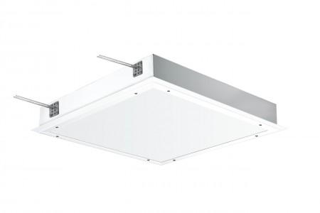 Ir77-T5-LED