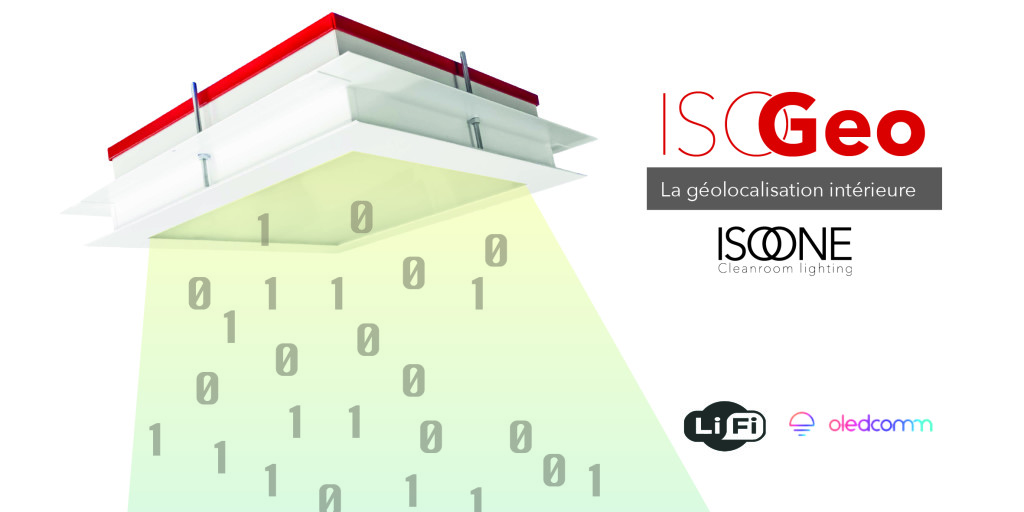 ISOGEO image export